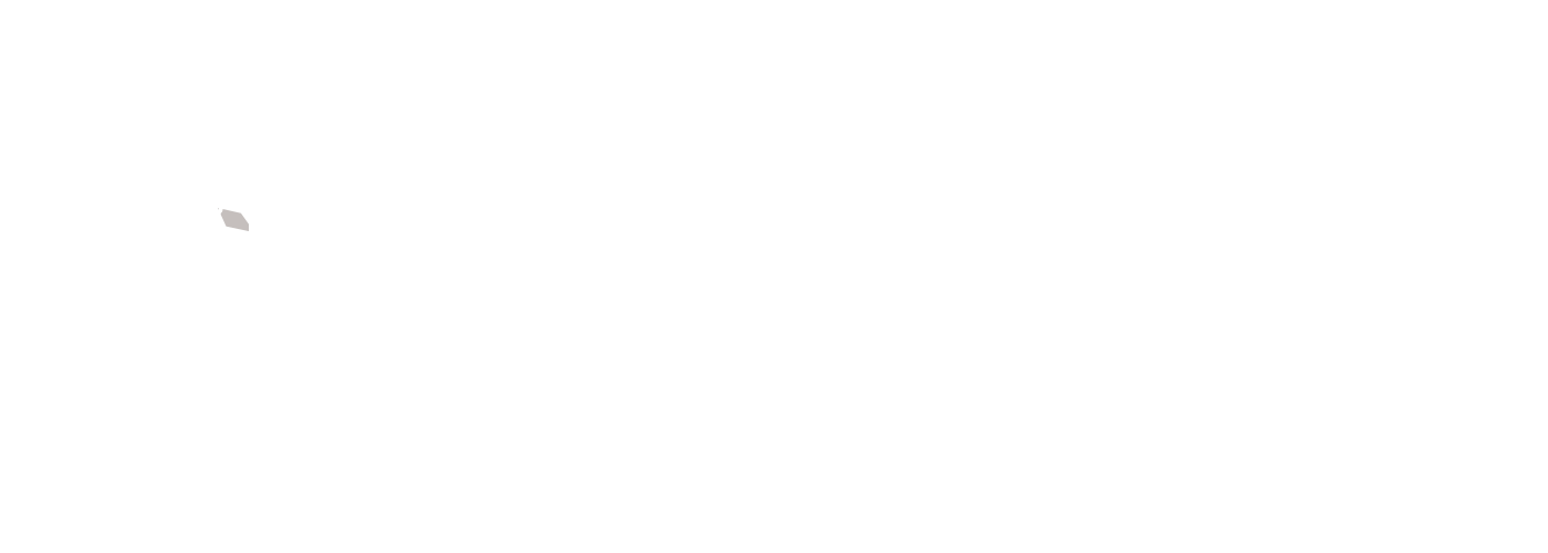 Welcome to the new AMS website!