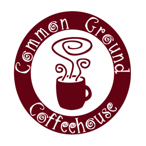 Common Ground Coffeehouse Logo