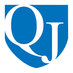Queen's Journal Logo