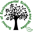 School of environmental sciences and studies