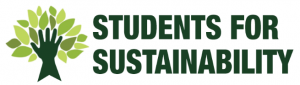 Students for sustainability