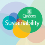 Queen's Sustainability