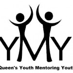 Youth mentoring youth