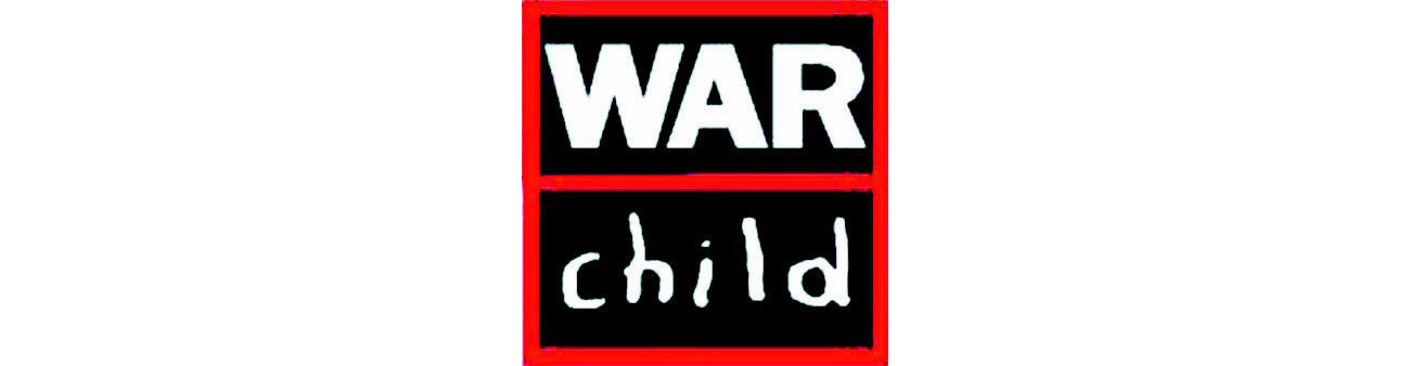 War Child at Queen's – Alma Mater Society