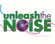 Unleash the Noise
