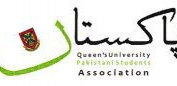 Pakistani Student's Association Logo