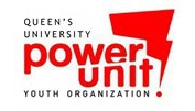 Power Unit Youth Organization