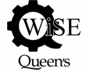 Women in Science and Engineering Logo
