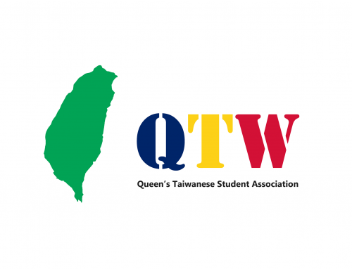 Taiwanese Student Association, Queen's