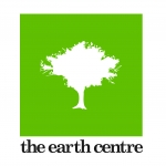 The Earth Centre Logo