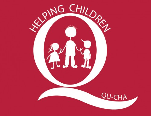 Queen's University Children's Healthcare Association