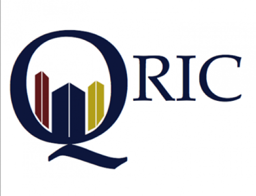 Queen's Real Estate Investment Conference (QRIC)
