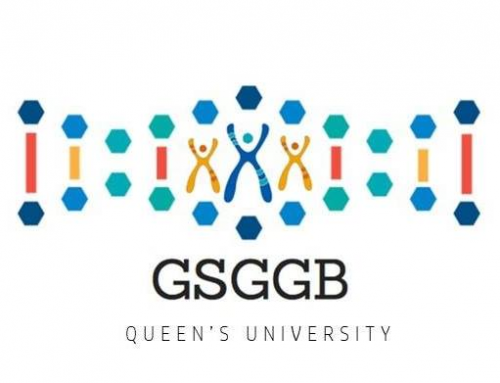 Global Society for Genetics and Genome Biology – Queen's Chapter