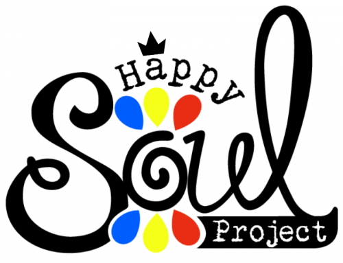 Happy Soul Project Club