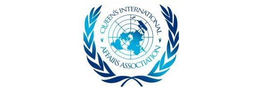 International Affairs Association Logo