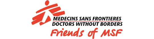 Friends Of MSF Alma Mater Society