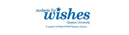 Students for Wishes Logo