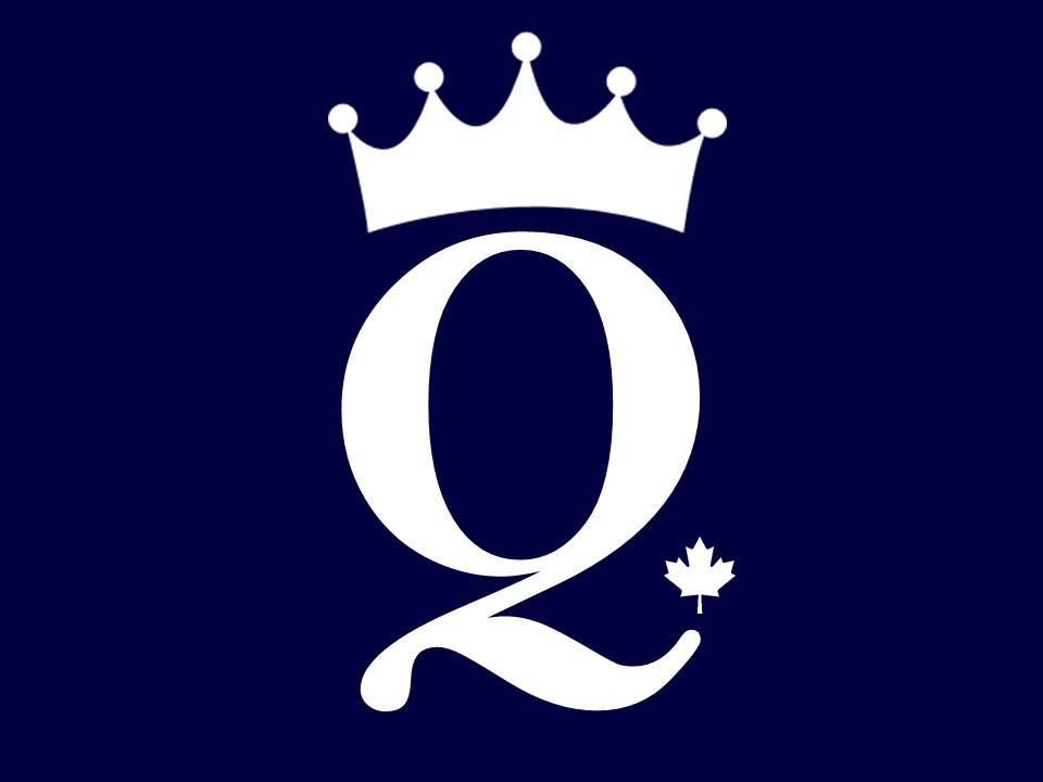 Queen's Female Leadership in Politics Conference