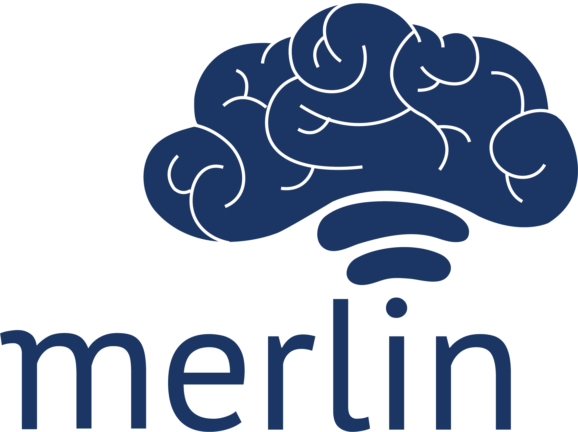 Merlin Neurotech