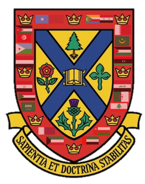 Queen's Arab Students' Association