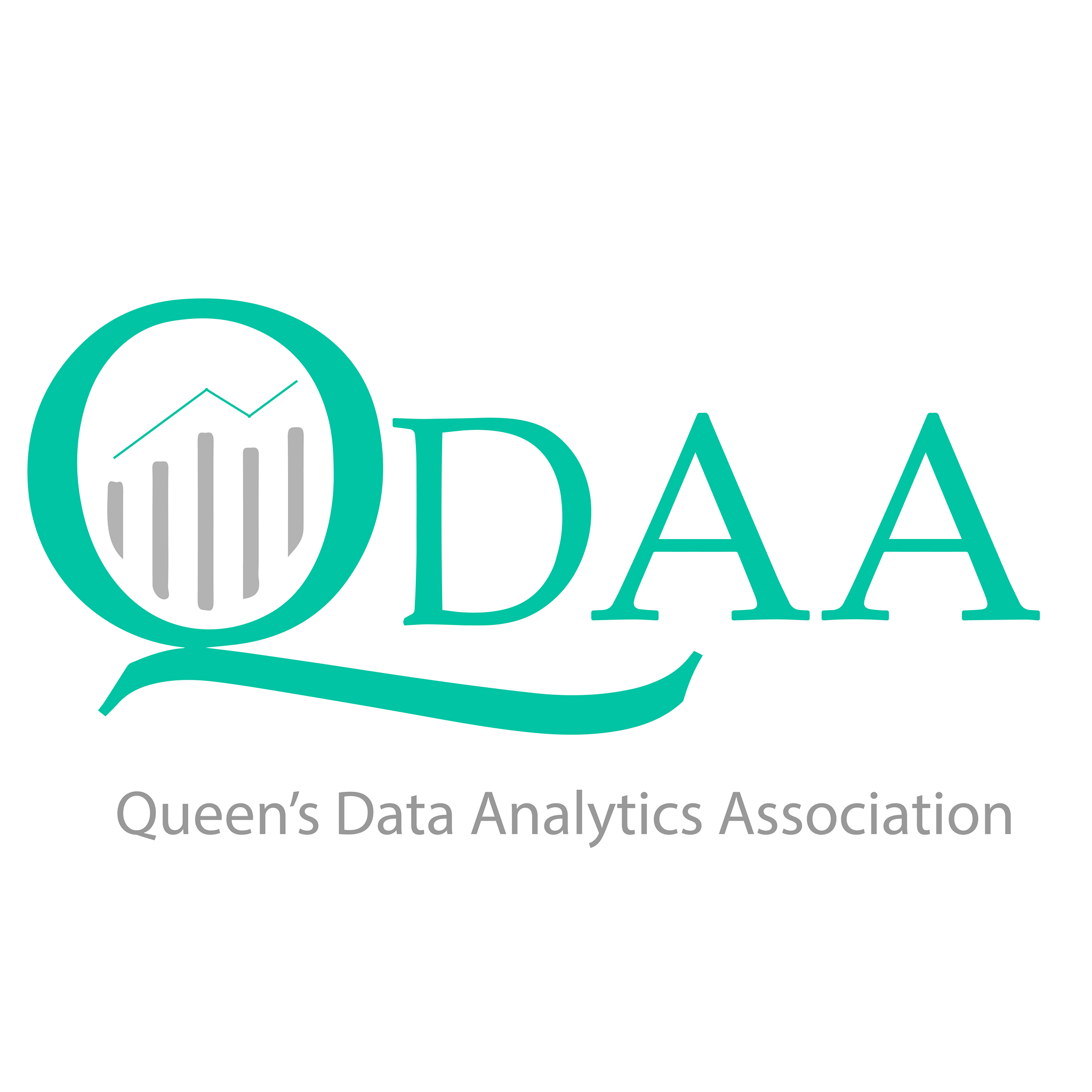 Queen's Data Analytics Association
