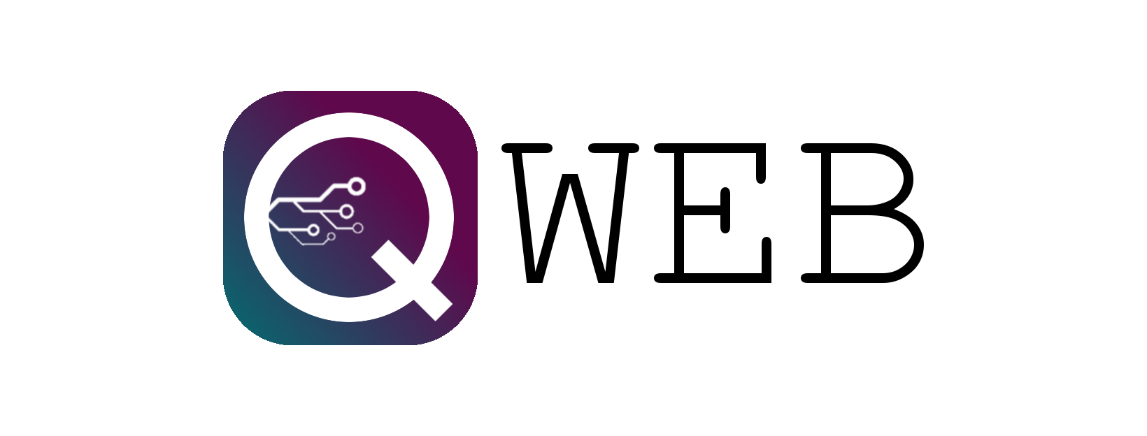 Queen's Web Development Club