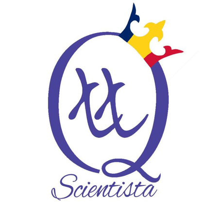 Queen's Scientista