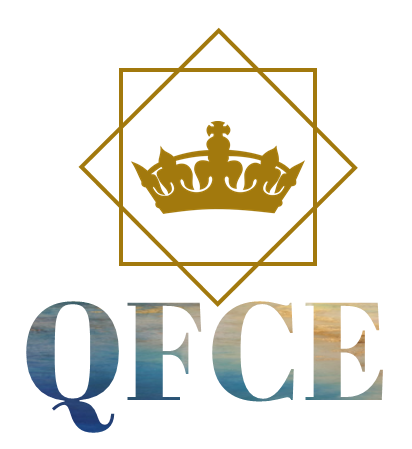 Queen's for Critical Empowerment