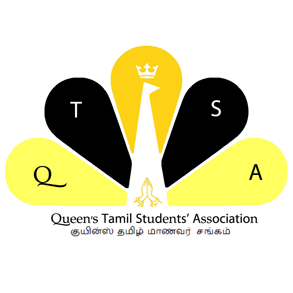 Queen's Tamil Students' Association