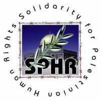 Solidarity for Palestinian Human Rights