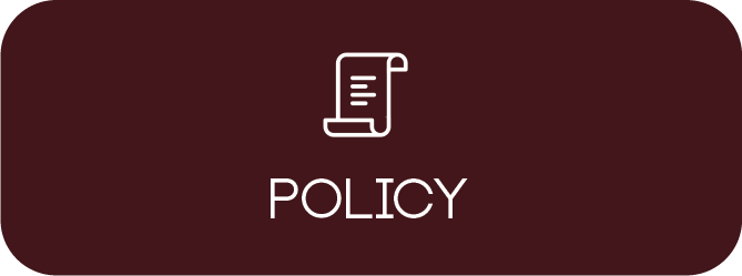 Policy Button