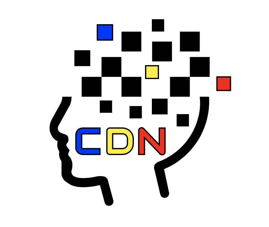 Communication Disorders Network