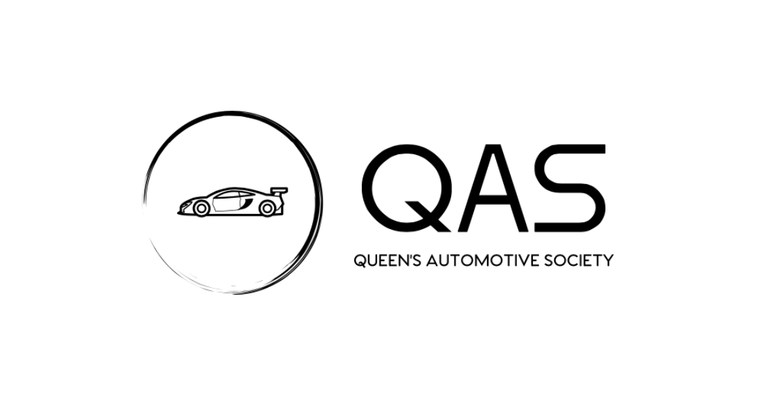 Queen's Automotive Society