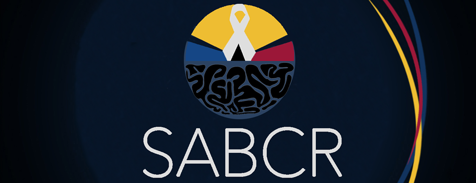 Queen's Students Advancing Brain Cancer Research (QSABCR)