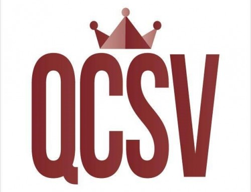 Queen's Correctional Service Volunteers (QCSV)