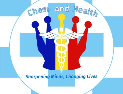 Chess and Health