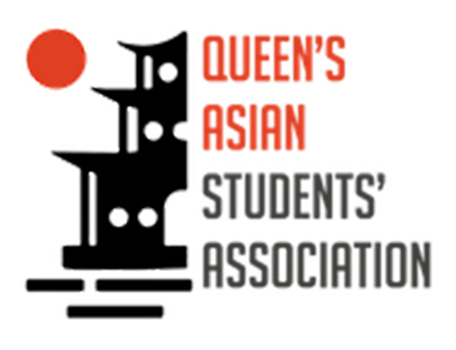 Queen's Asian Students Association (QASA)