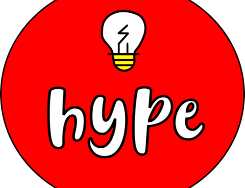 HYPE (Helping Young People Excel)