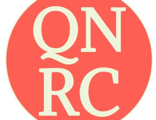 Queen's Nursing Research Club