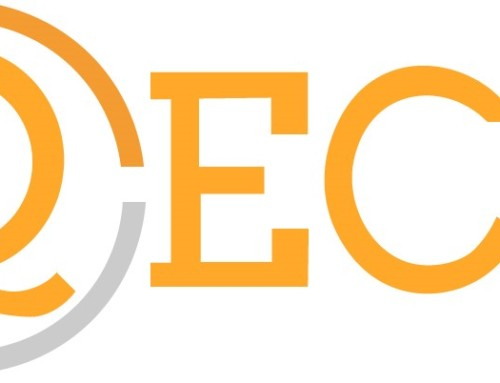 Queen's Economics Case Conference (QECC)