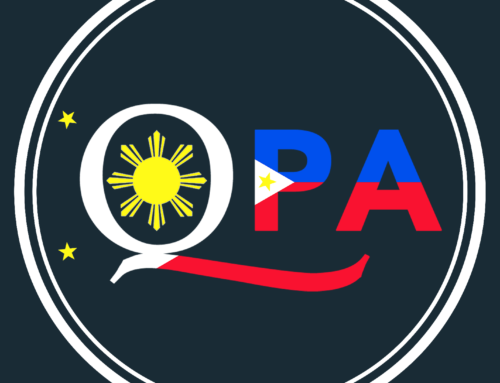 Queen's Pinoy Association
