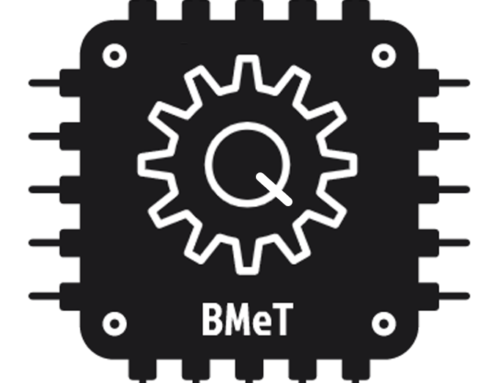 Queen's BioMechatronics Team (Queen's BMeT)