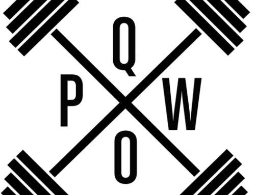 Queen's Powerlifting and Olympic Weightlifting (QPOW)