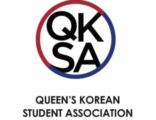 Queen's Korean Student Association